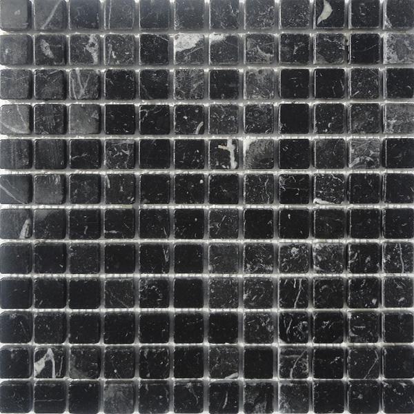 Marmol antideslizante mosaicos de marmol ba os en marmol for Composicion del marmol