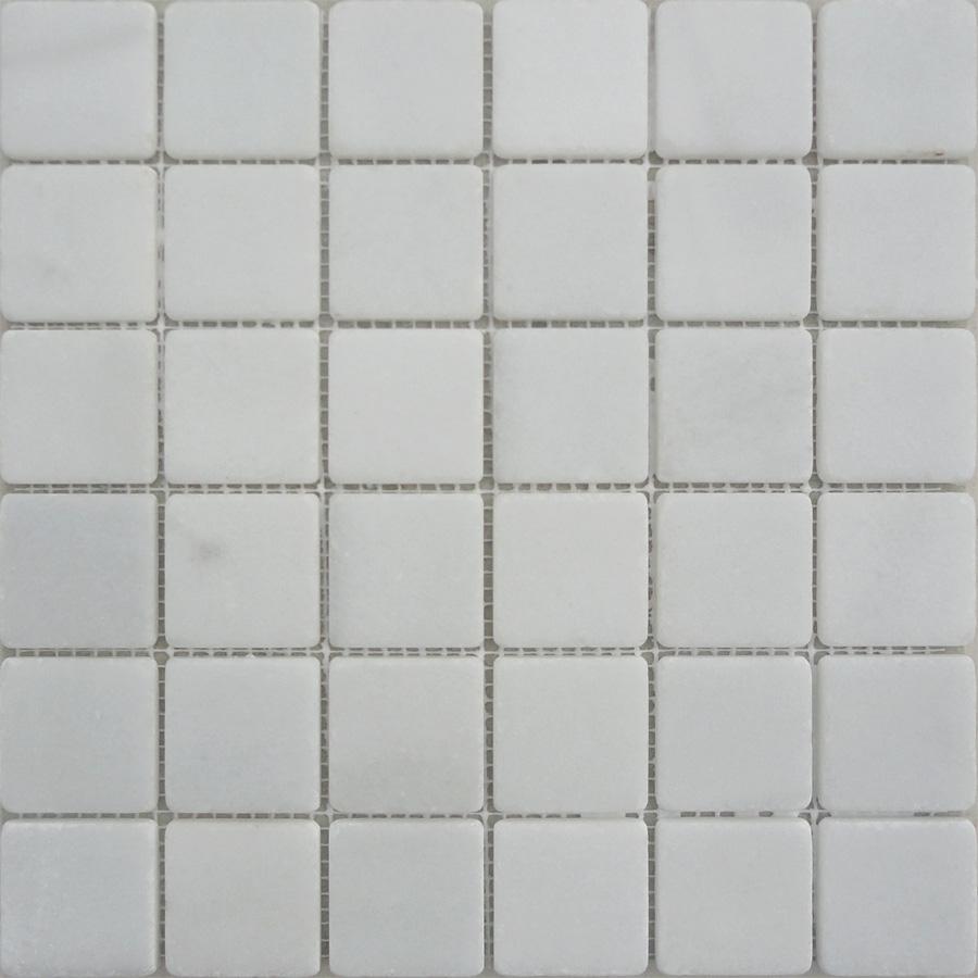 Ba era de obra en crema marfil decoracion de cocinas en for Precio mosaicos para exterior