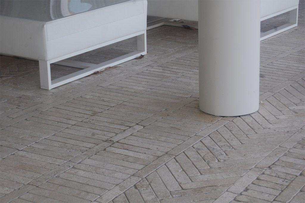 Decoracion en marmol envejecido decoracion de interiores for Marmol para exteriores