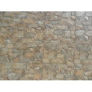 Imitacion piedra with imitacion piedra oferta en - Ceramica imitacion piedra ...