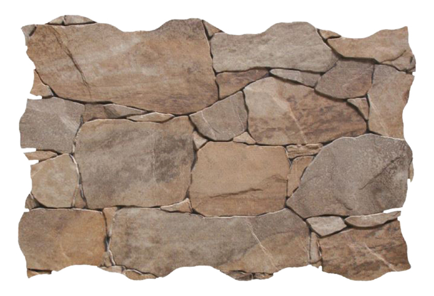 Decoracion reformas reformas decoracion decoracion con Baldosa pared piedra