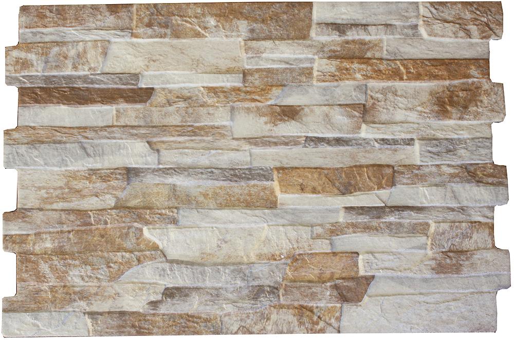 azulejos imitacion piedra azulejos rusticos cer mica