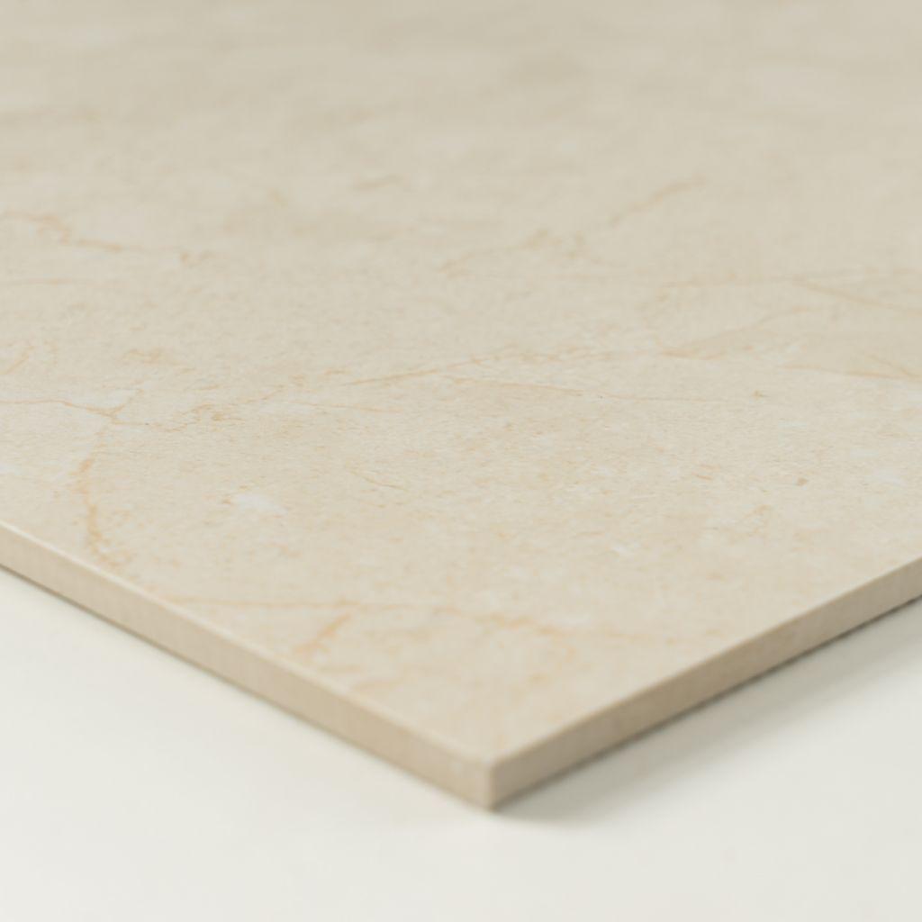 Baldosas cocina pavimentos interiores baldosas - Gres porcelanico rectificado ...