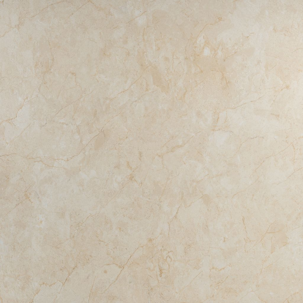 Baldosas cocina pavimentos interiores baldosas - Suelos porcelanicos imitacion marmol ...