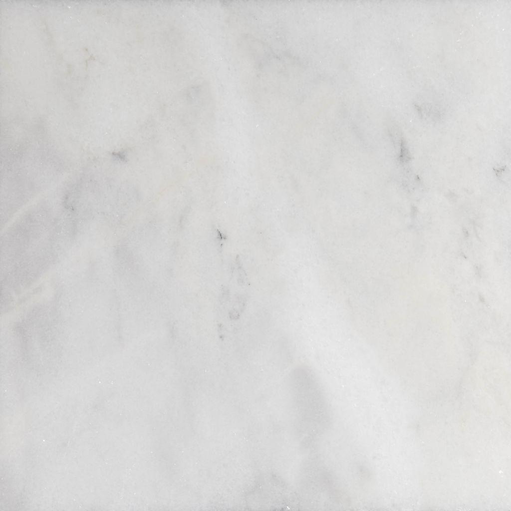 Marmol venta directa de marmol decorar con marmol p gina 1 for Marmol travertino blanco