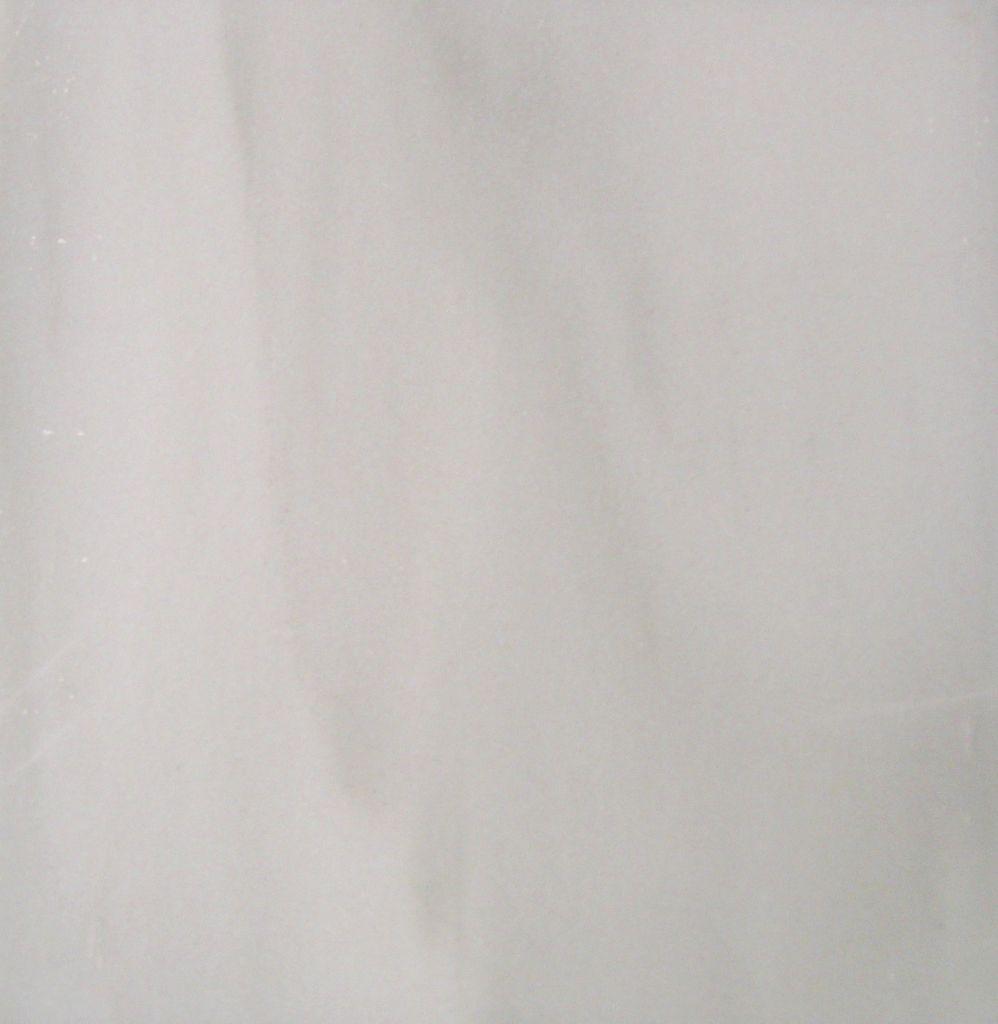 mrmol blanco macael xx cm taco de marmol envejecido cepillo