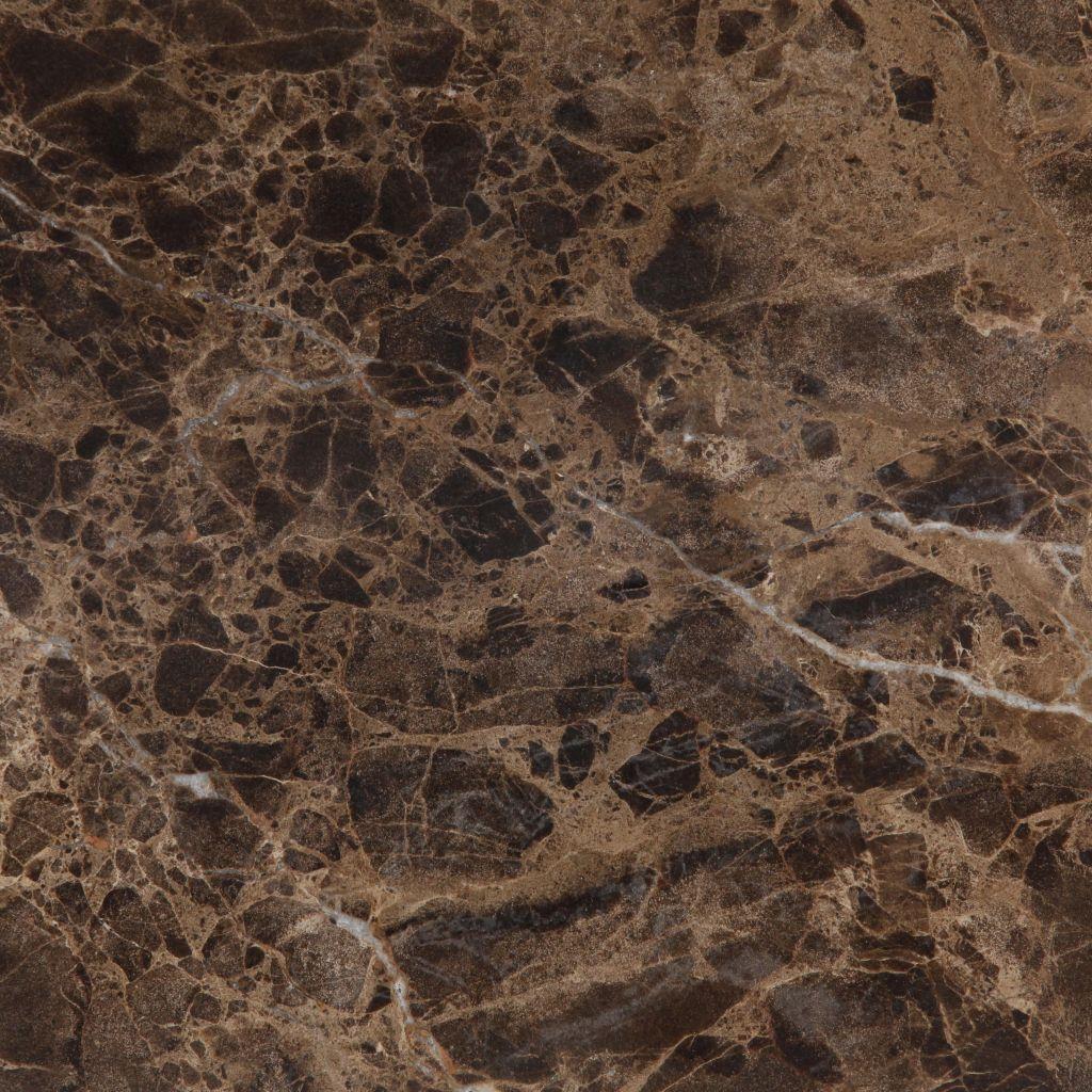 Piedras de marmol piedras marmol baldosas rusticas - Peldanos de marmol ...