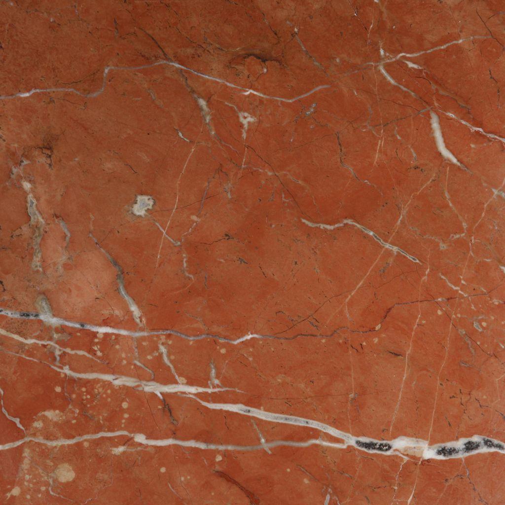 Piedras de marmol piedras marmol baldosas rusticas for Marmol travertino precio m2