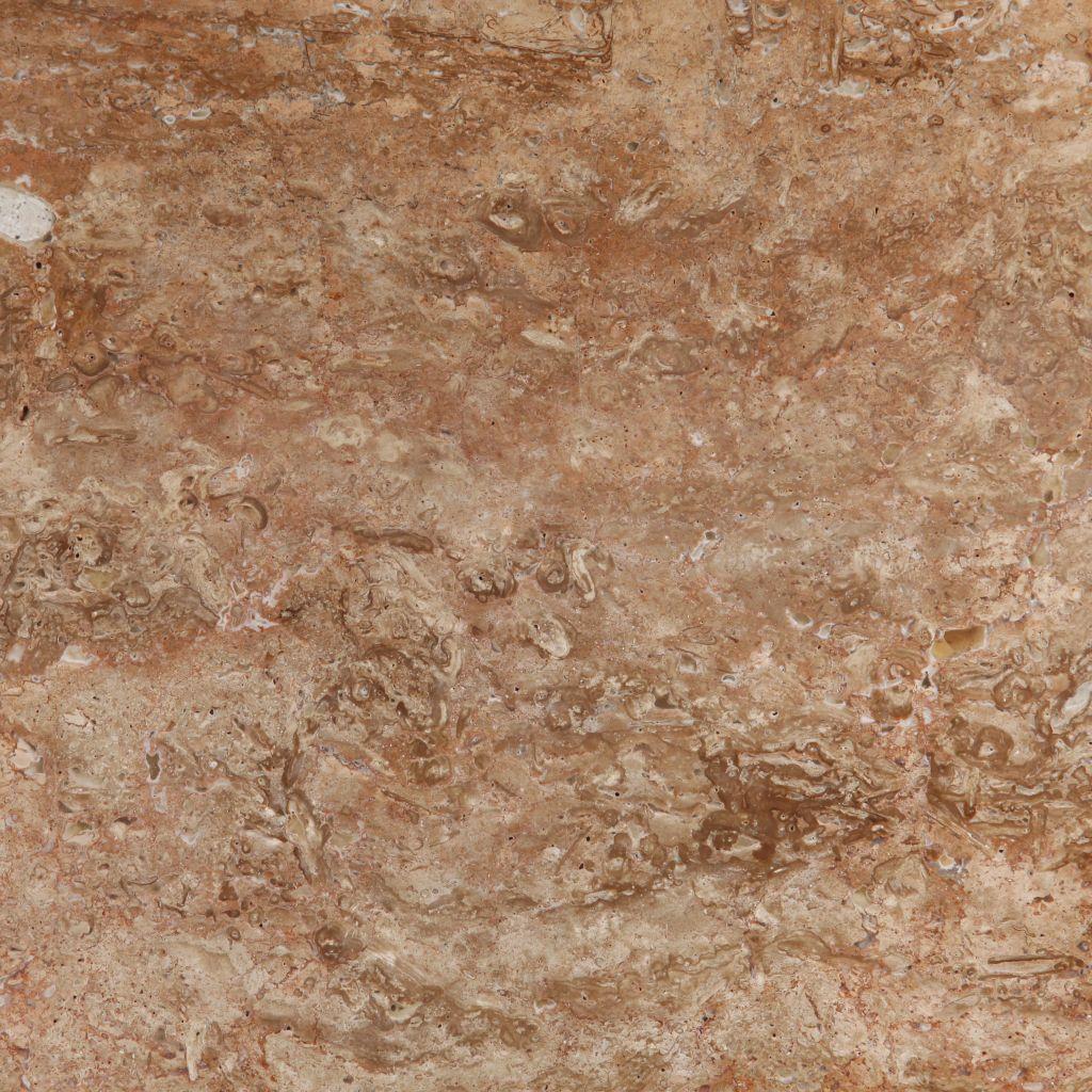 Baldosas exteriores pavimentos para jardin baldosa exterior for Placa de marmol travertino
