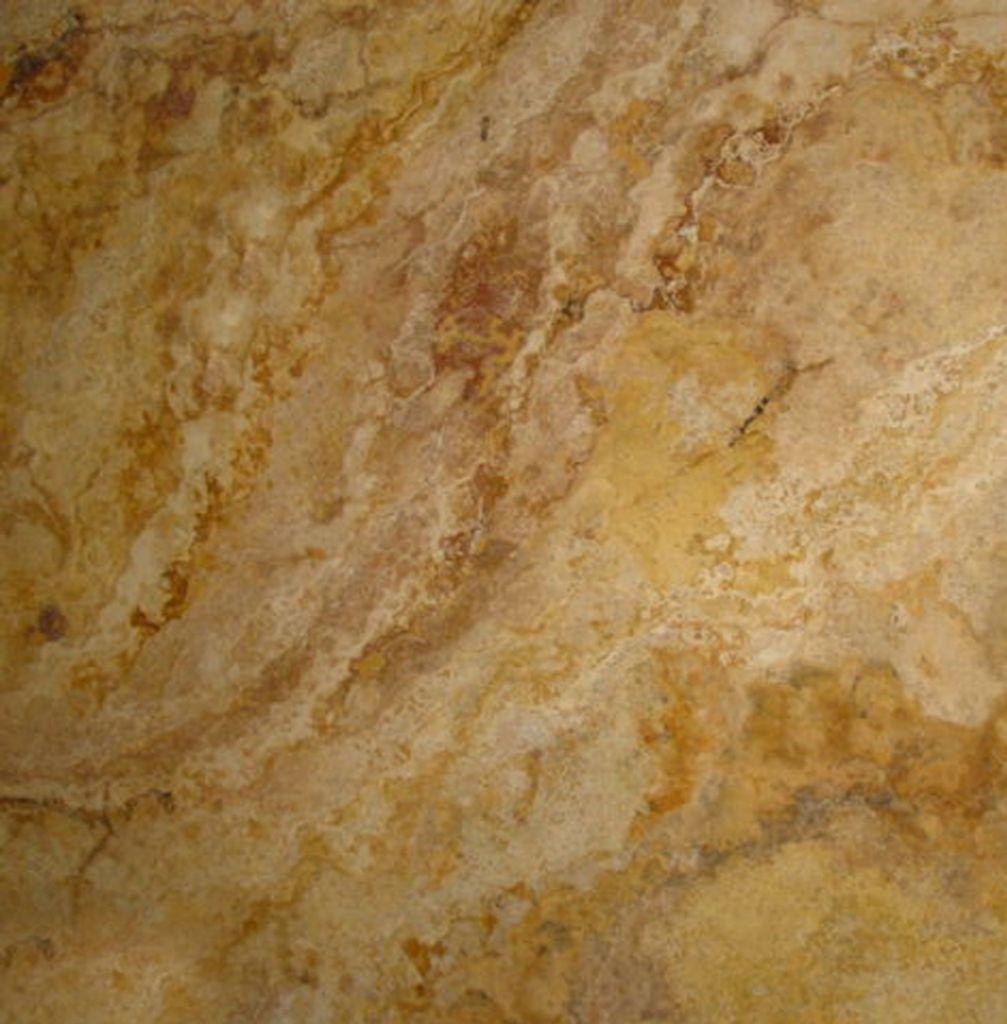 Marmol travertino amarillo marmoles travertino - Peldanos de marmol ...