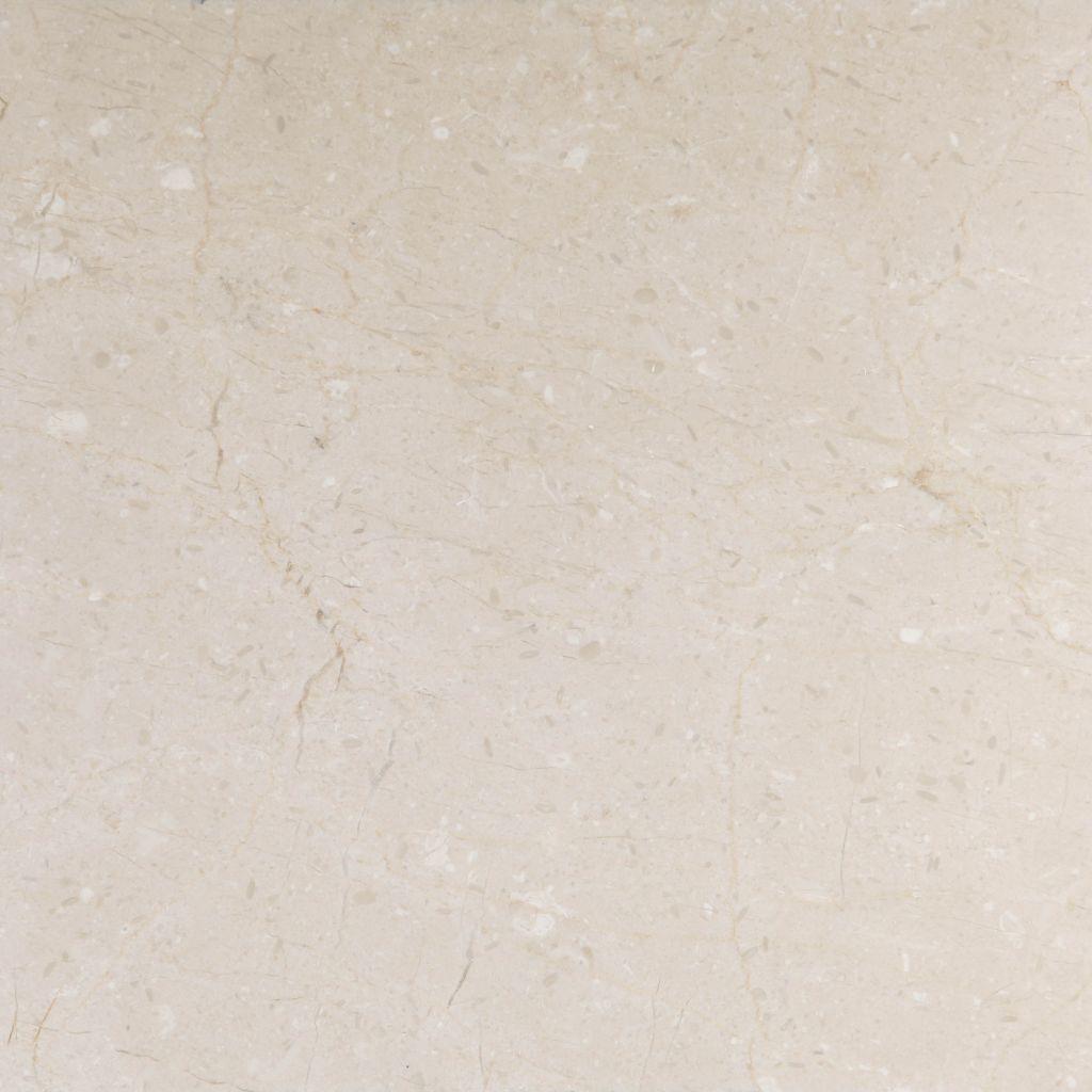 Marmol crema marfil baldosas de marmol pulido suelo de for Marmol precio m2