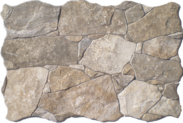 Decoracion reformas imitacion piedra imitaciones piedra - Revestimiento de paredes leroy merlin ...