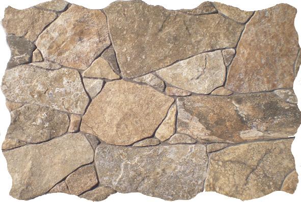 Decoracion reformas imitacion piedra imitaciones piedra for Plaqueta imitacion piedra para exterior