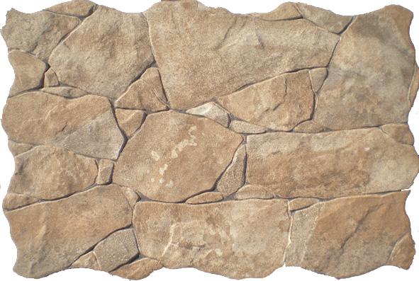 decoracion reformas imitacion piedra imitaciones piedra ForGres Imitacion Piedra