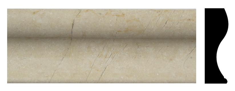 Molduras de marmol moldura de marmol listelos de marmol - Molduras de marmol ...