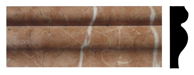 Molduras m rmol molduras marmol molduras de marmol - Molduras de marmol ...