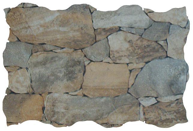 Azulejos imitaci n piedra azulejos de cocina - Gres imitacion piedra natural ...