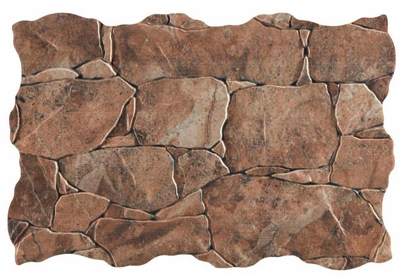 Imitaci n piedra imitaciones piedra porcelanico - Precio ladrillo leroy merlin ...