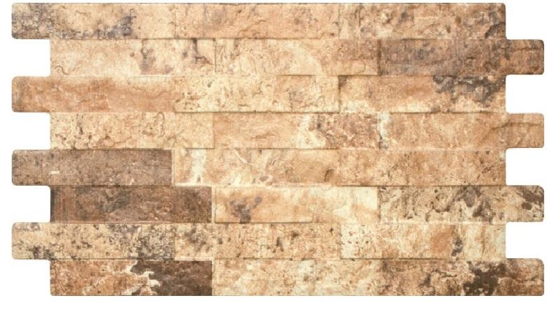 Imitaci n piedra pared piedra piedra interior y exterior - Revestimiento de paredes imitacion piedra ...