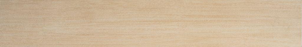 Suelos cocinas imitaci n madera pavimentos cer micos - Gres porcelanico rectificado ...