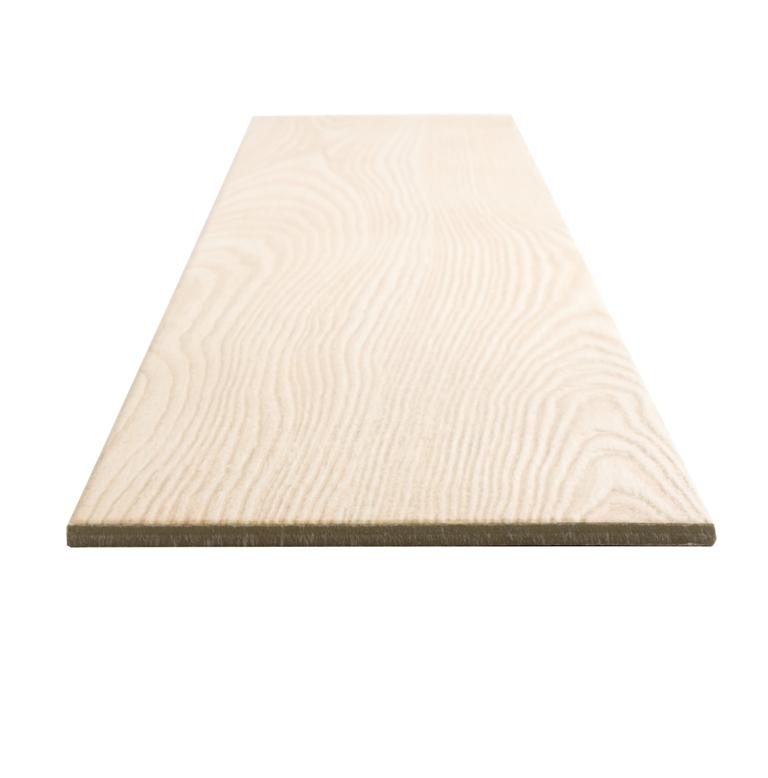 Azulejos imitaci n madera online suelos de madera - Porcelanico imitacion madera precio ...