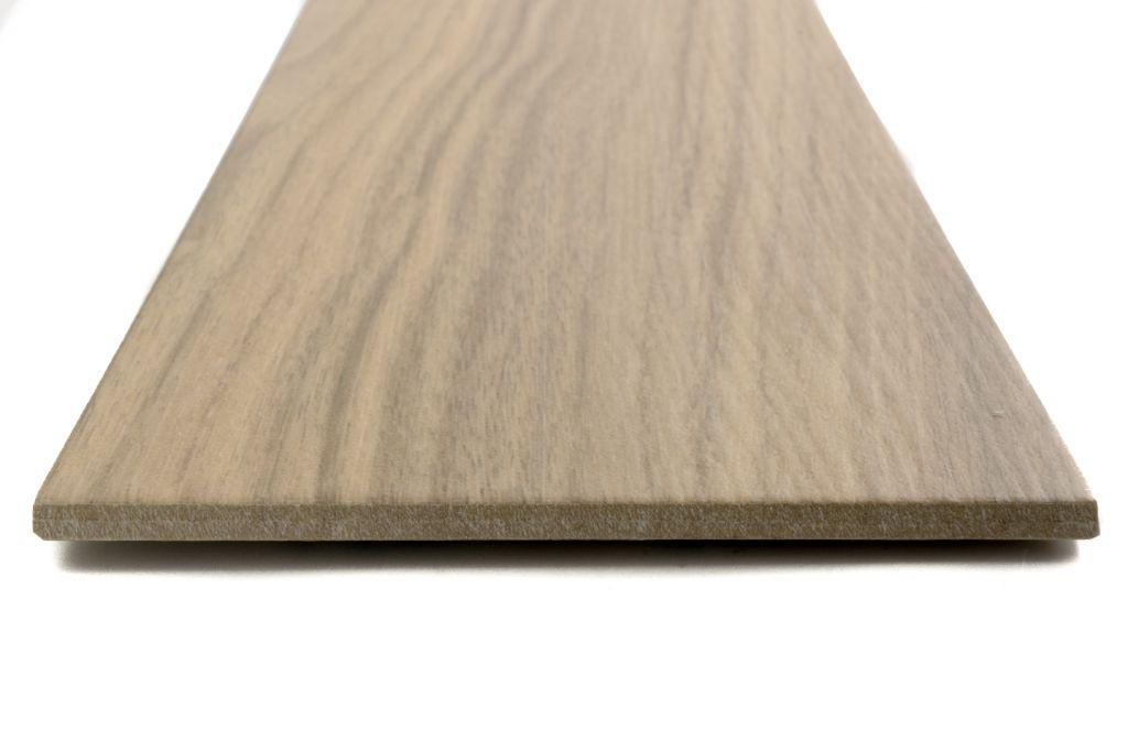 Suelos de madera ceramica imitacion madera porcelanico - Peldano porcelanico ...