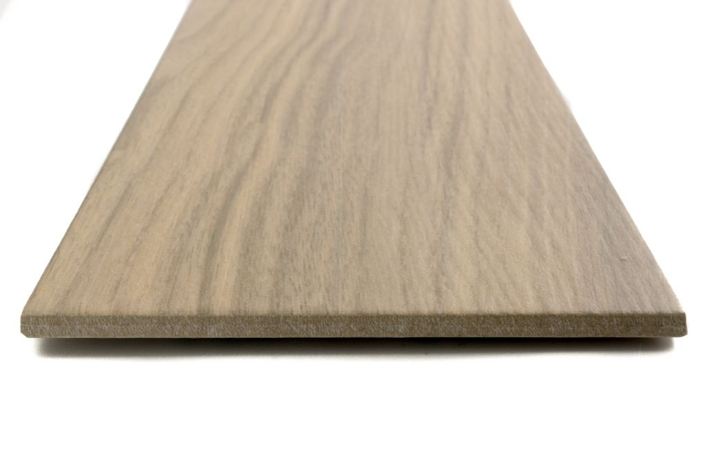 Suelos de madera ceramica imitacion madera porcelanico - Plaquetas suelo exterior ...