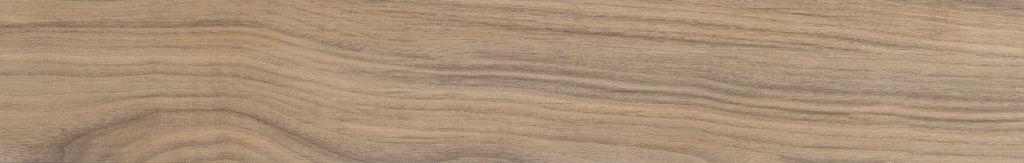 Suelos de madera ceramica imitacion madera porcelanico exterior - Suelo porcelanico imitacion madera precio ...