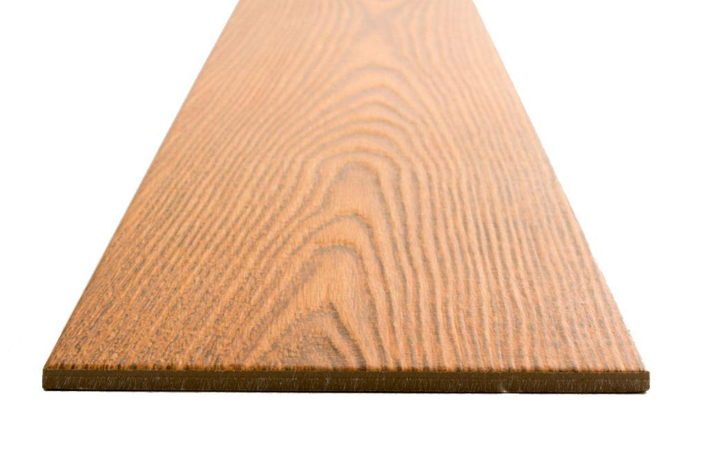 Azulejos efecto madera online suelos de madera interior - Ceramico imitacion madera ...