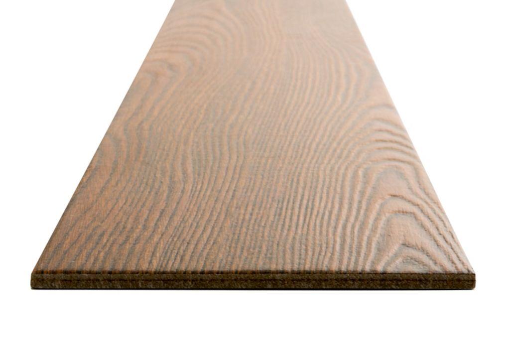Ceramica online suelos madera interior porcelanico - Ceramica imitacion madera exterior ...