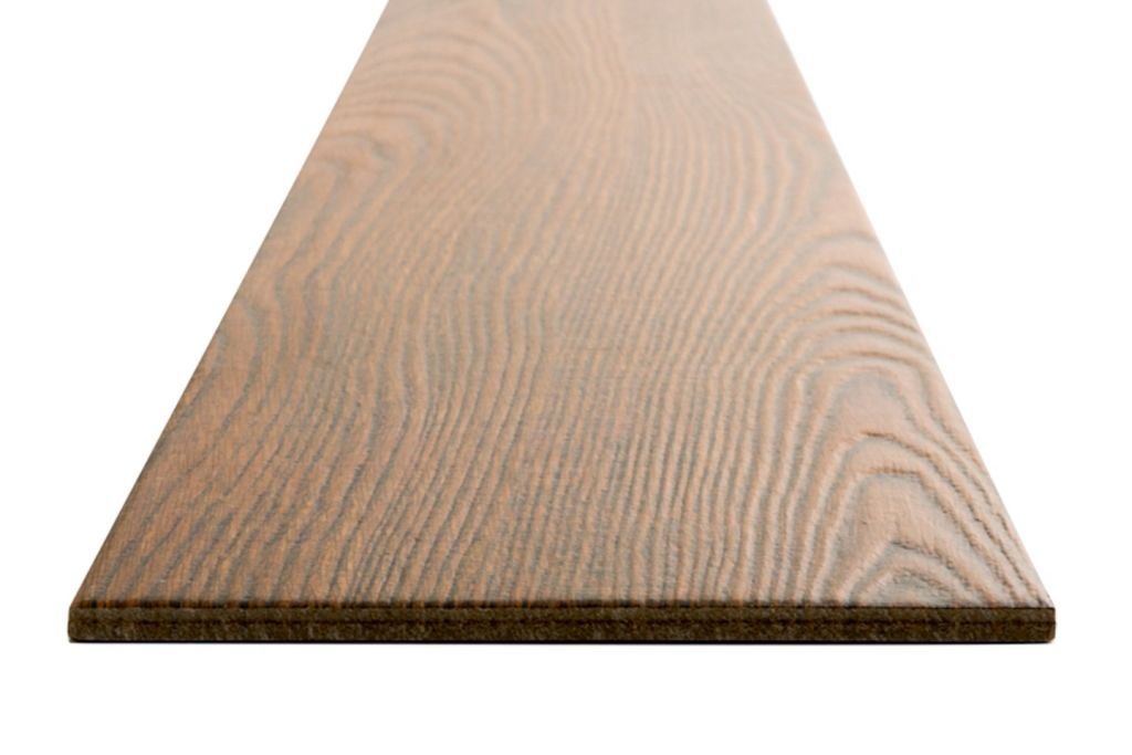 Ceramica online suelos madera interior porcelanico imitacion madera exterior - Imitacion madera exterior ...