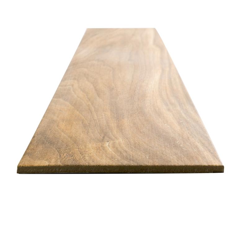 Suelos imitaci n madera castell n suelos de madera - Suelo porcelanico madera ...