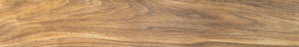 Suelos imitaci n madera castell n suelos de madera - Gres imitacion madera ...