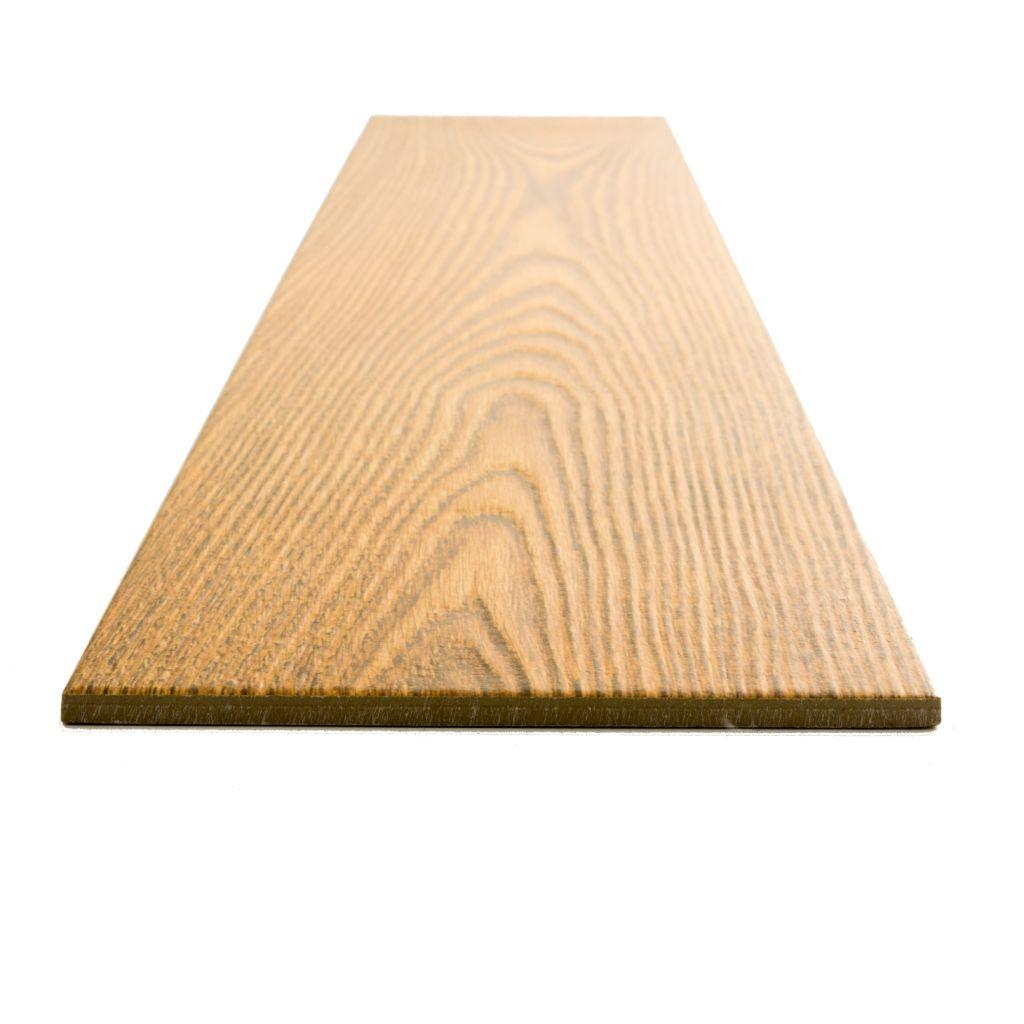 Azulejos efecto madera online suelos de madera interior - Suelos de exterior imitacion madera ...