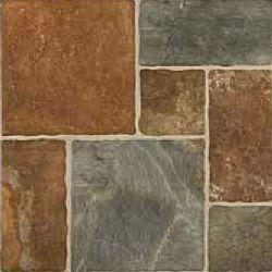 Piedra artificial pavimento suelo imitaci n piedra - Gres imitacion piedra natural ...