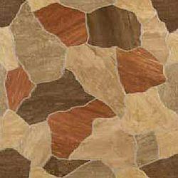 Piedra artificial suelo pavimento imitaci n piedra - Gres imitacion piedra natural ...