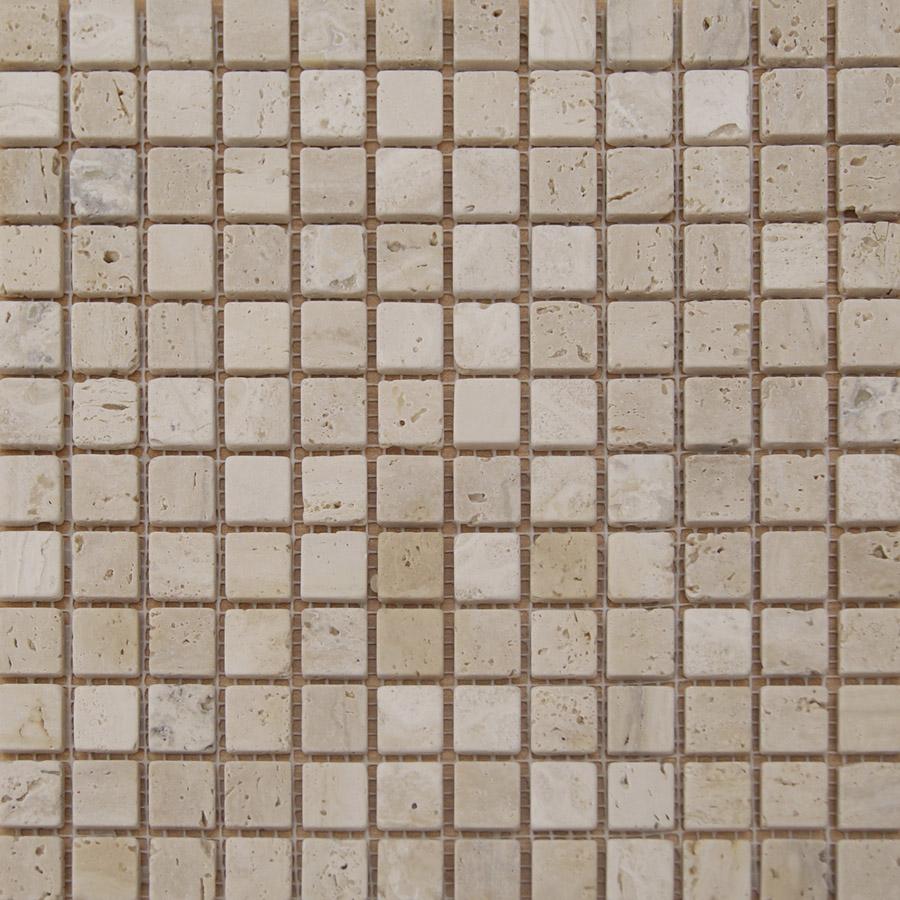 Arquitectura dise o en marmol comprar mosaico marmol Mosaico para bano precios