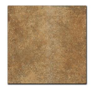 Suelo gres rustico pavimentos exteriores suelos de exterior - Gres rustico para interiores ...