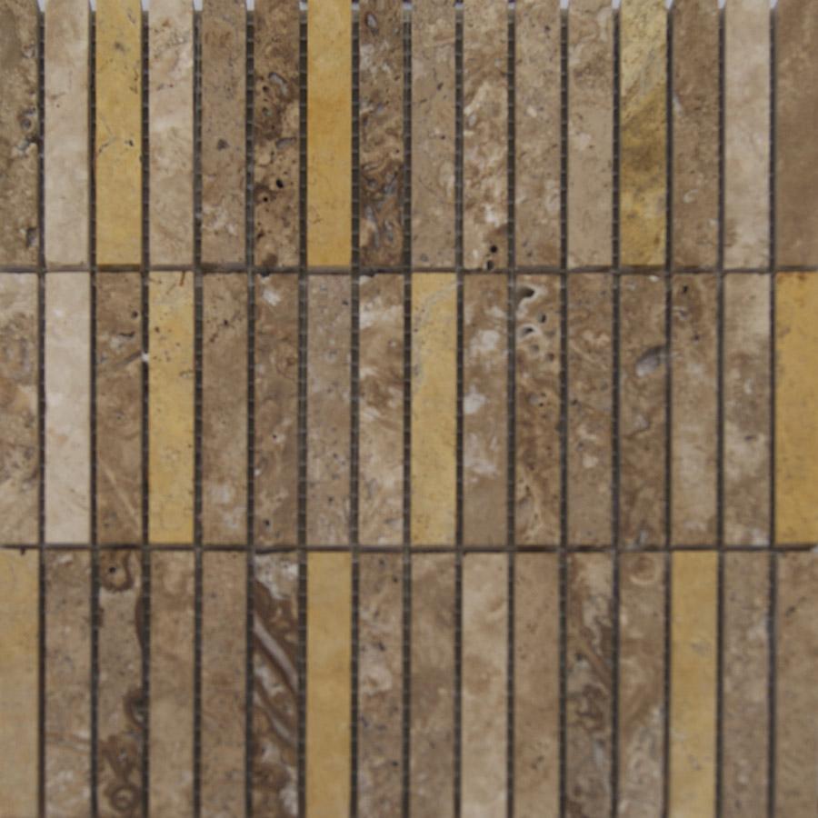 Baños Gresite Amarillo:comprar gresite de marmol