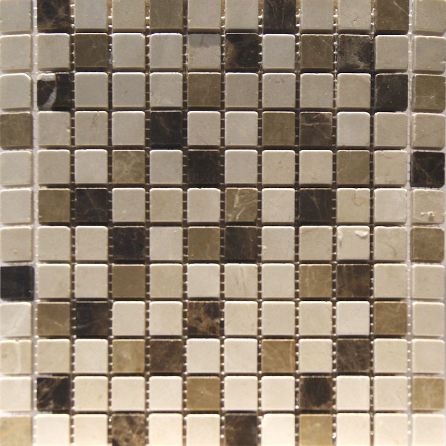 Azulejos » Catalogo Azulejos Baño Gresite - Decoración de ...