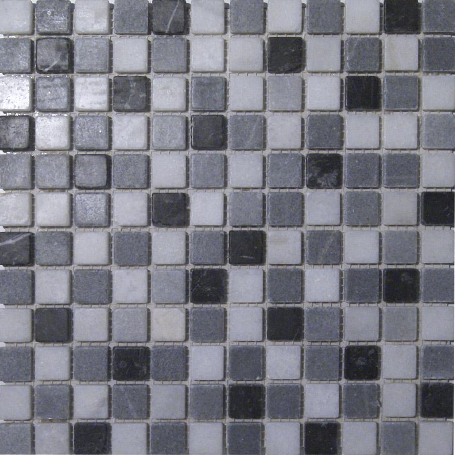 Comprar mosaico de marmol enmallado de marmol mosaicos en marmol - Mosaico de colores ...