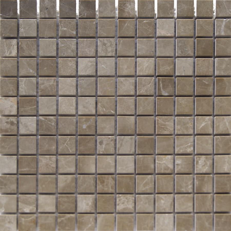 Mosaico de marmol pulido gresite de marmol tesela de for Catalogo de marmol