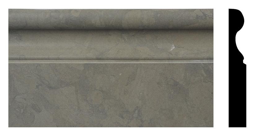Molduras de m rmol molduras molduras marmol - Molduras de marmol ...