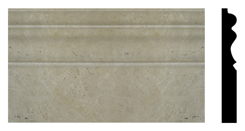 Molduras de marmol molduras m rmol molduras de m rmol - Molduras de marmol ...