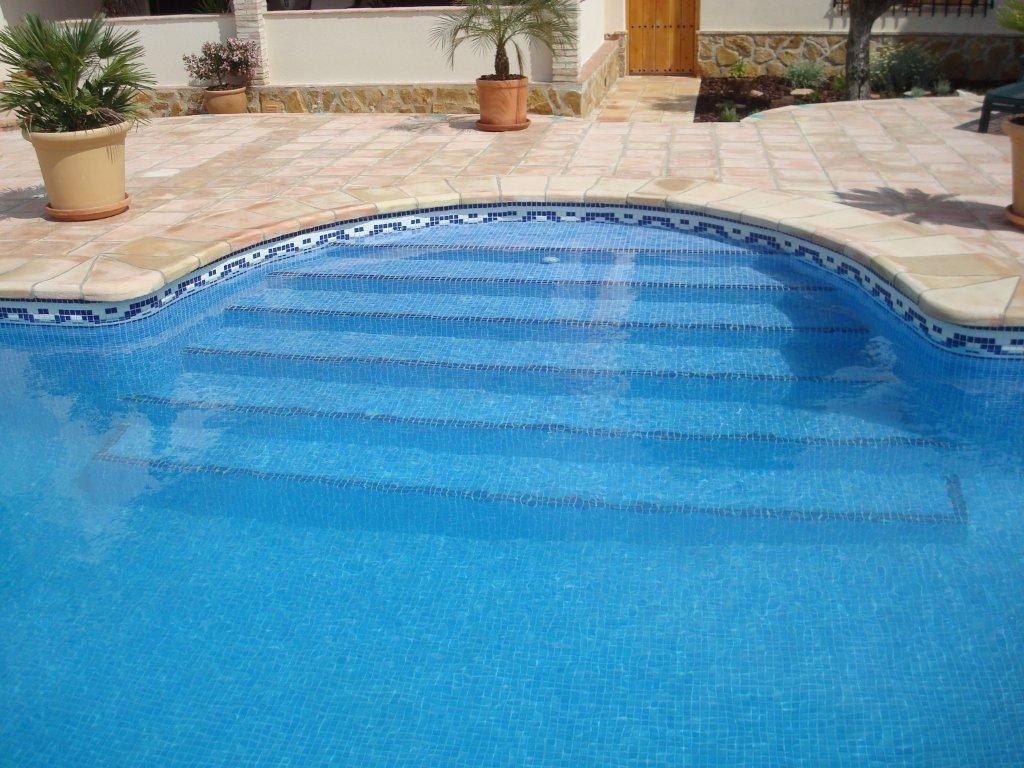 Venta de barro arcilla valent n rodapie barro - Catalogo de piscinas ...