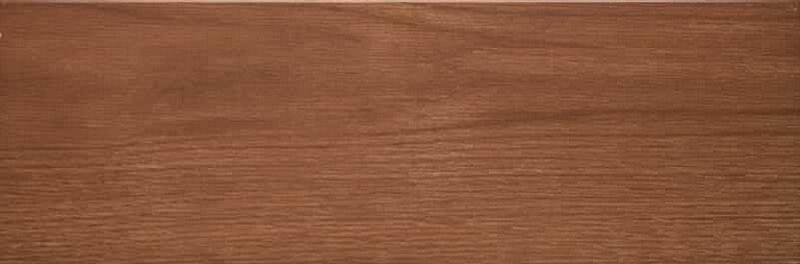 Gres porcelanico imitaci n madera precio cer mica for Ceramica imitacion parquet
