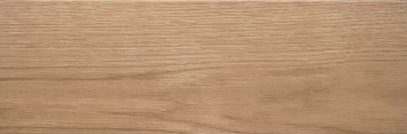 Pavimento porcelanico imitacion madera precio suelo for Suelo porcelanico imitacion madera