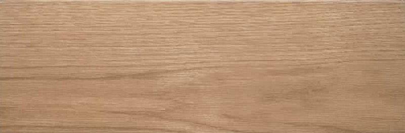 Gres porcelanico imitaci n madera precio cer mica - Suelos gres imitacion madera ...