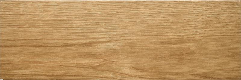 Gres porcelanico imitaci n madera precio cer mica - Suelo gres imitacion madera ...