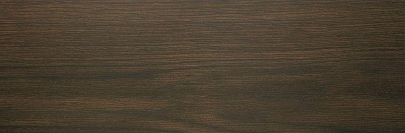 Imitaci n madera interior suelos de madera exterior for Precios de baldosas rusticas